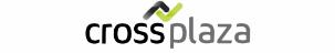 Crossplaza | Asesoría integral para tu negocio